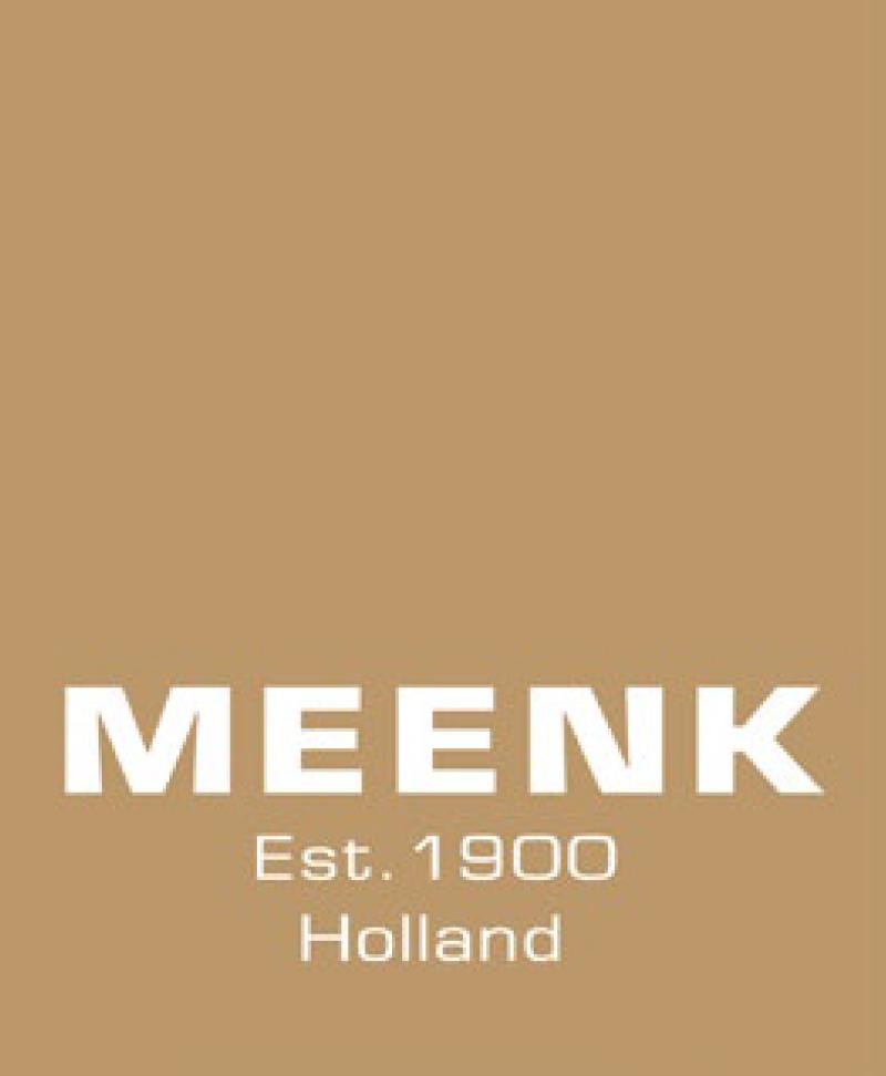 Meenk Logo